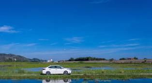 Tổng Ưu Đãi dành riêng cho Toyota Vios 2021 lên tới 70 triệu đồng duy nhất tại Toyota Doanh Thu- Thanh Hóa trong tháng 7